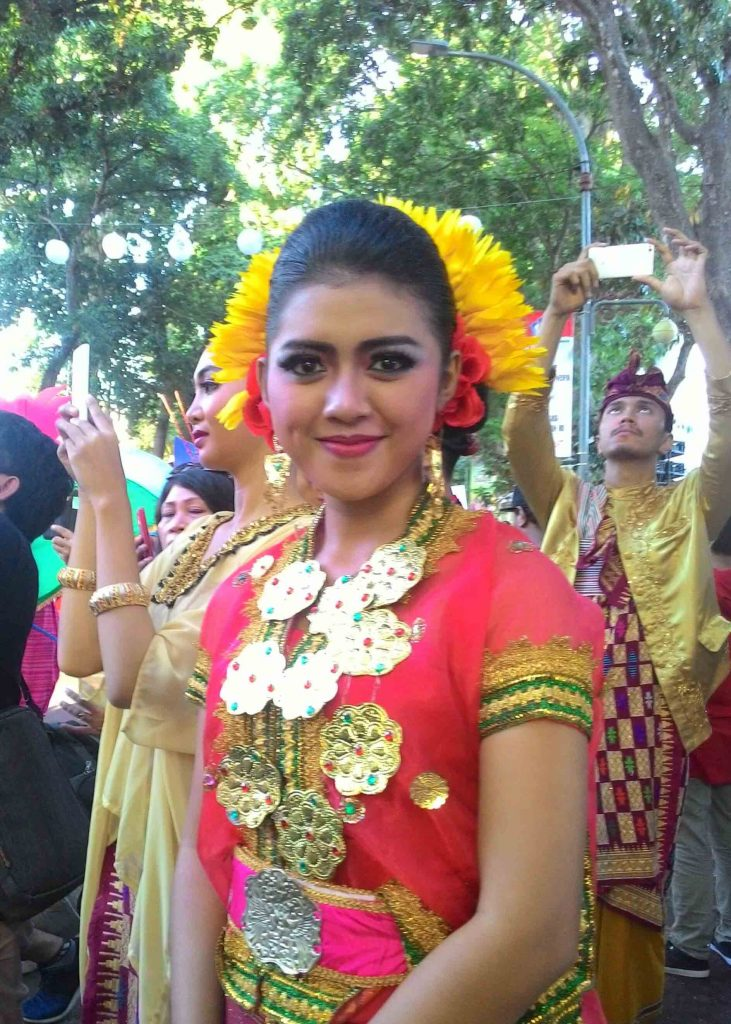 Lombok Tour Package best offer