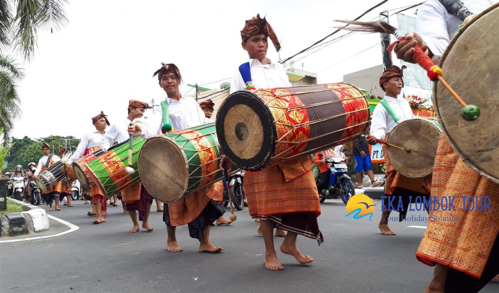 You should know about Lombok