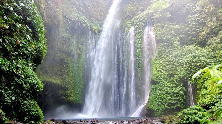 You should know about Lombok, about lombok, climate